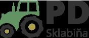 Poľnohospodárske družstvo Sklabiňa